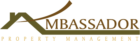 Ambassador Property Management