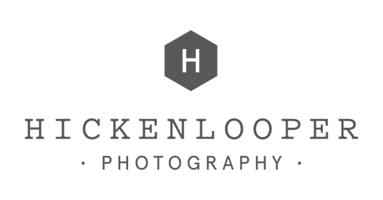 Hickenlooper Photography