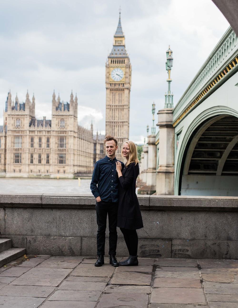 Utah-Wedding-Photographer-London-Engagement-7.jpg