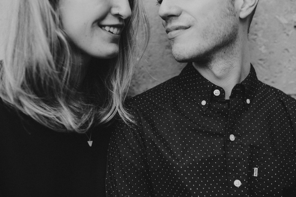Utah-Wedding-Photographer-London-Engagement-8.jpg