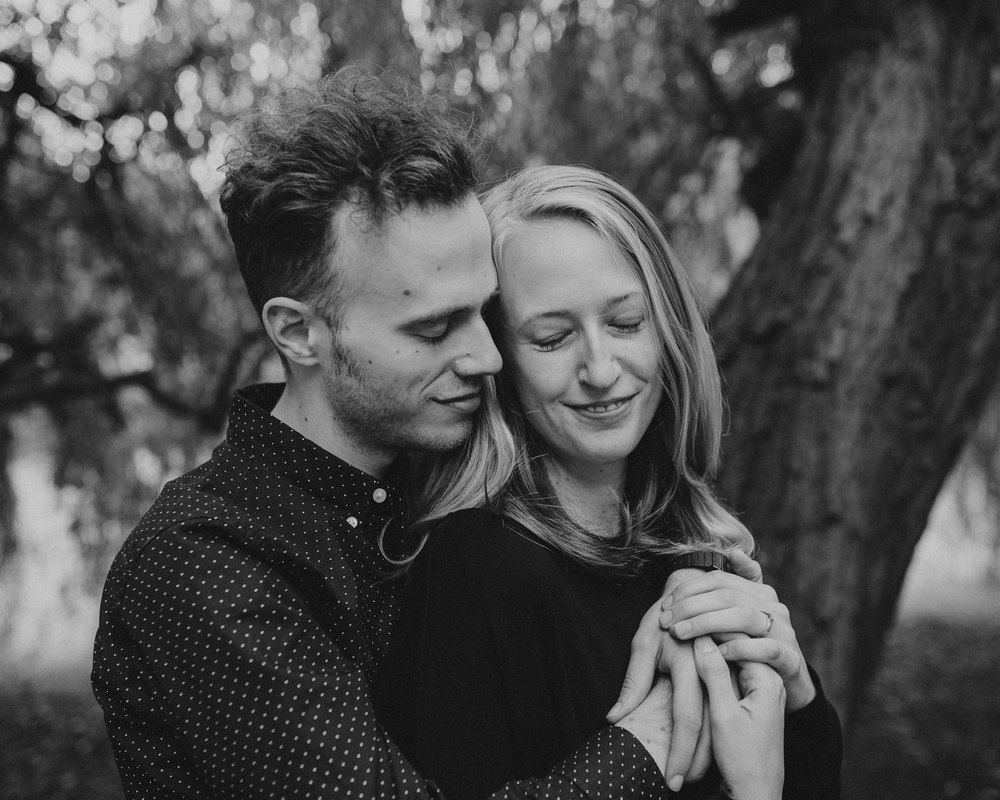 Utah-Wedding-Photographer-London-Engagement-11.jpg