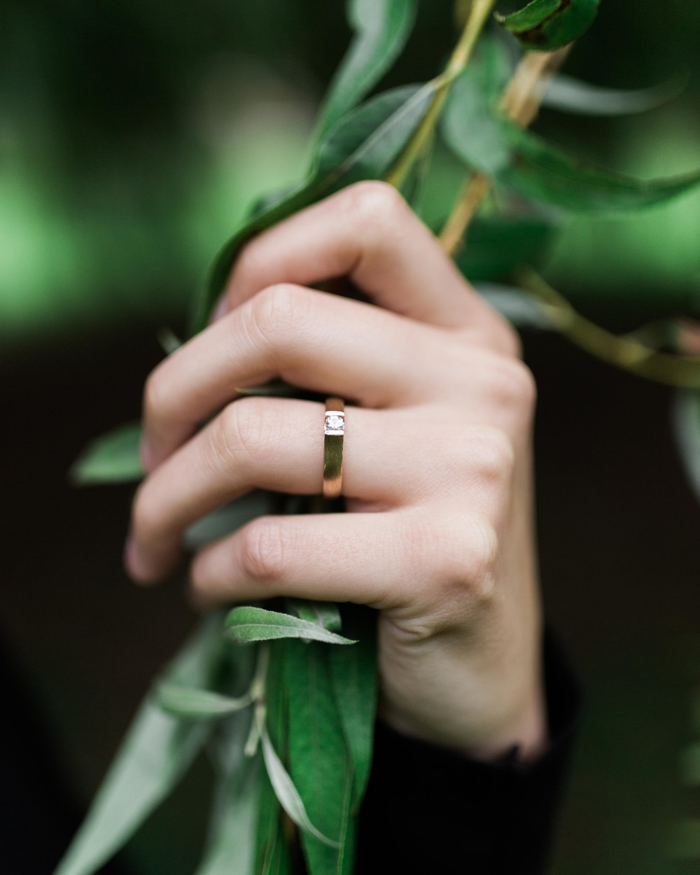 Utah-Wedding-Photographer-London-Engagement-14.jpg