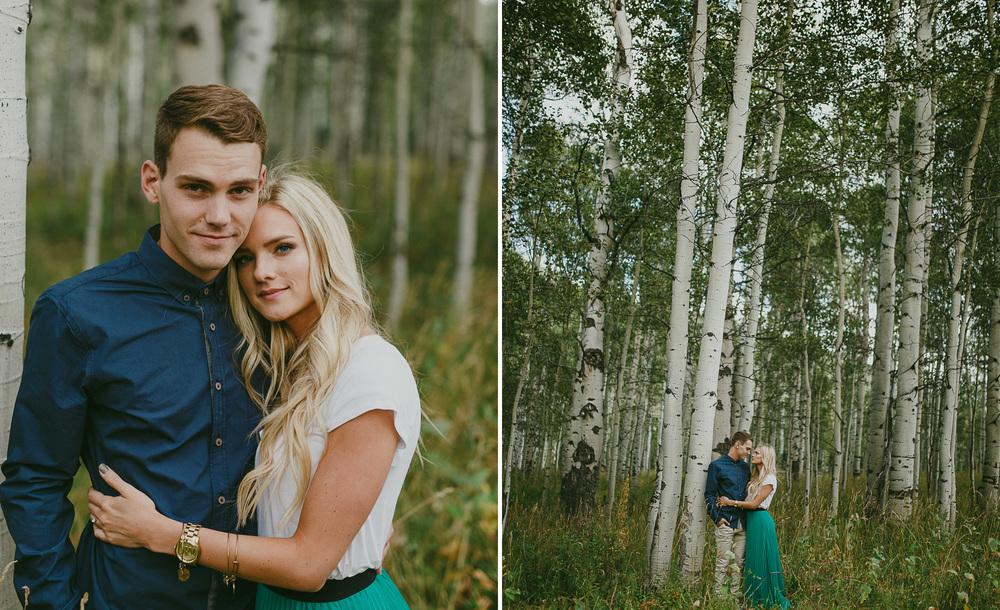 Salt-Lake-City-Utah-Engagements-Photographer01.jpg