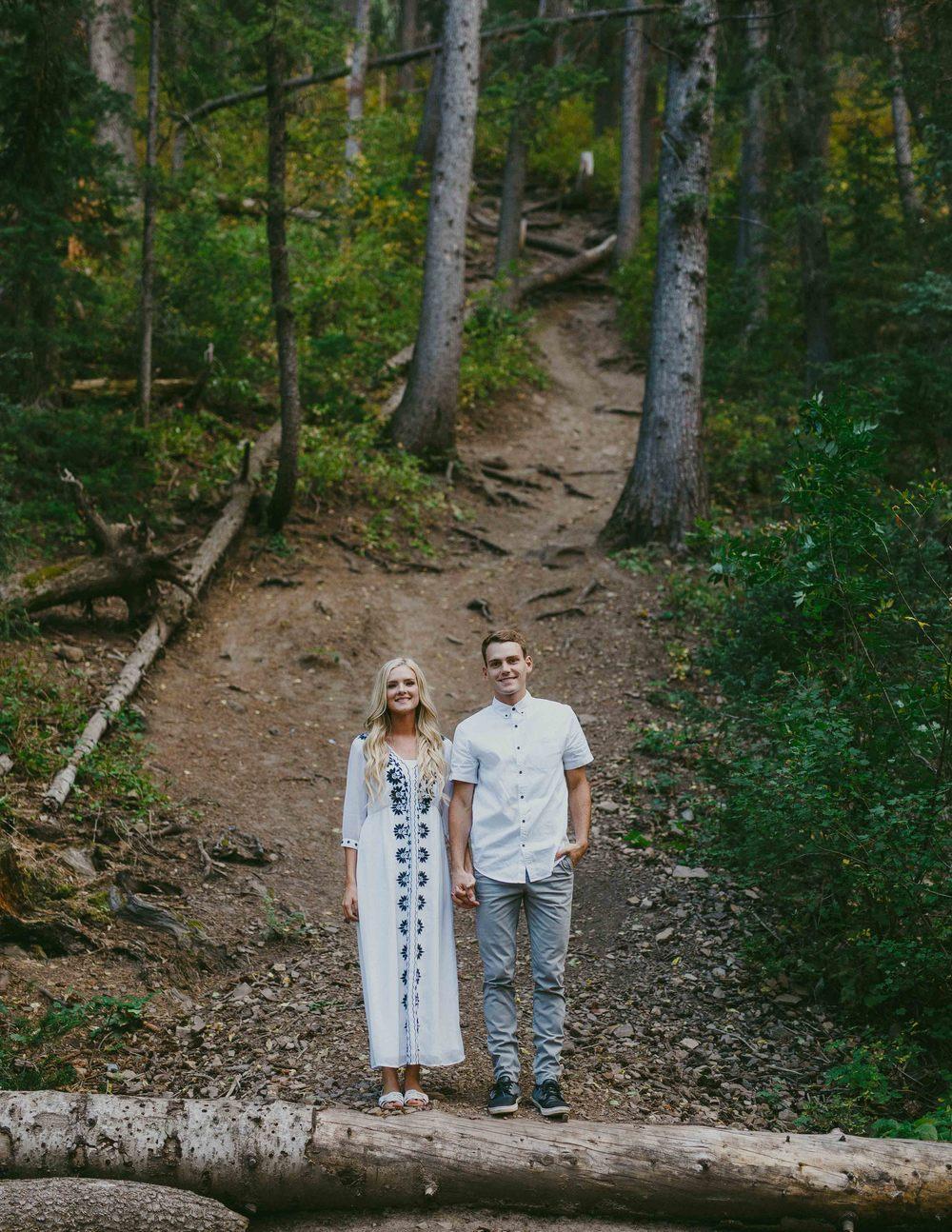 Salt-Lake-City-Utah-Wedding-Photographer-9.jpg