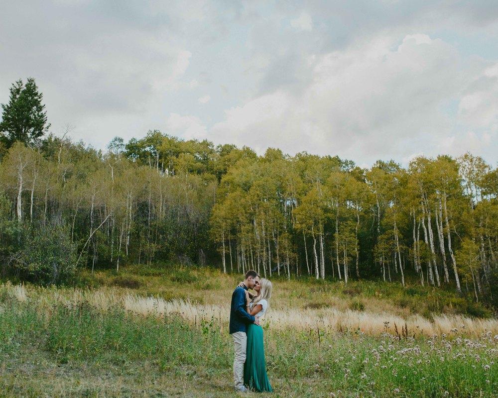 Salt-Lake-City-Utah-Wedding-Photographer-21.jpg