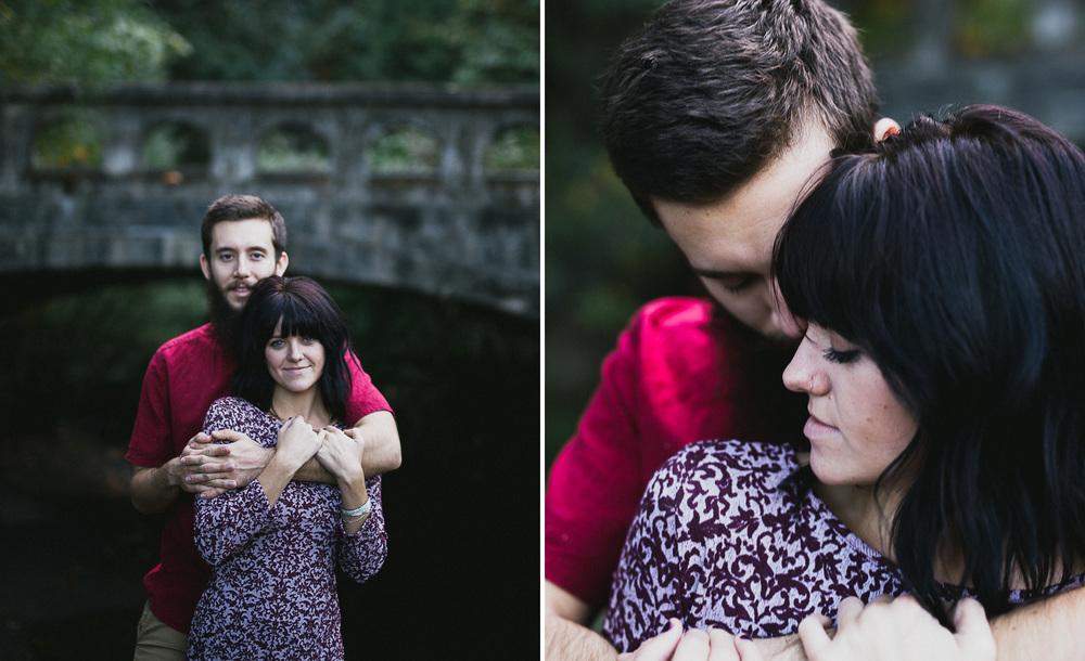 Portland-Photographer-Utah-Wedding-04.jpg
