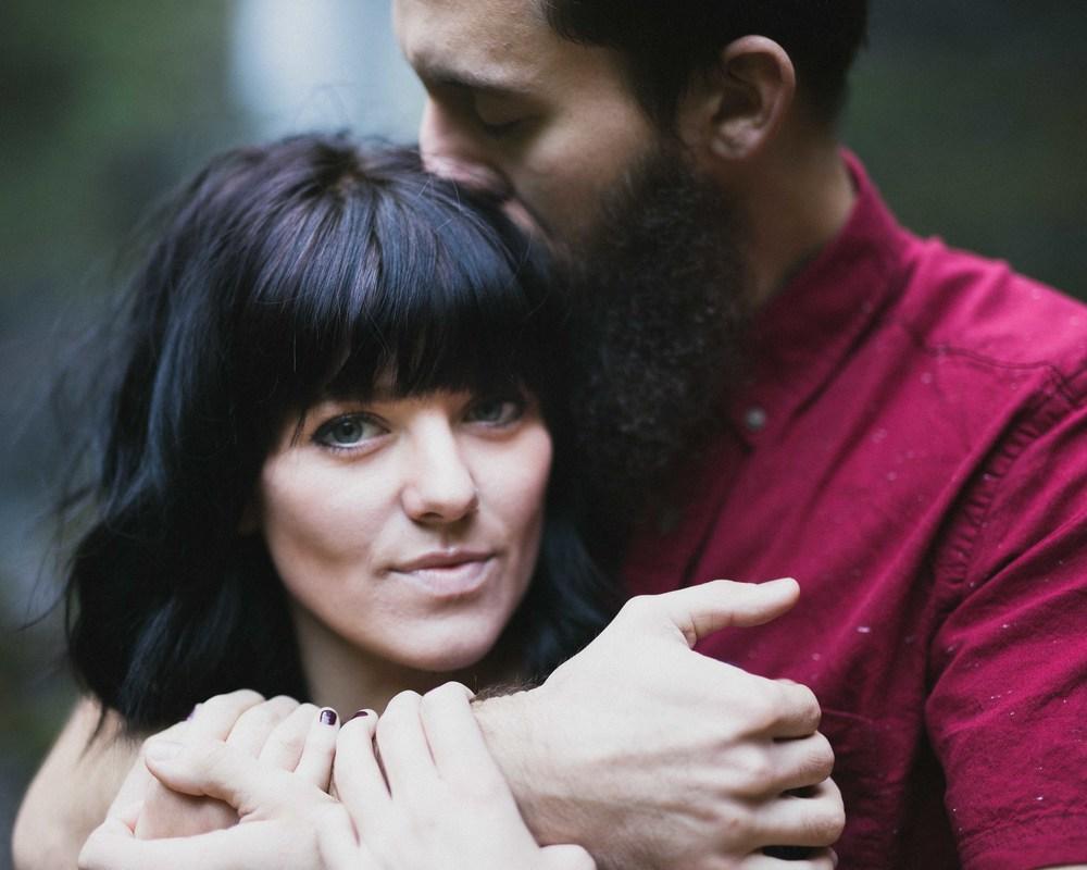 Portland-Salt-Lake-City-Utah-Wedding-Photographer-12.jpg