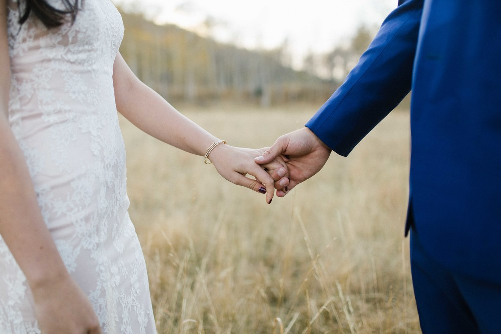 Salt-Lake-City-Wedding-Photographer-4.jpg