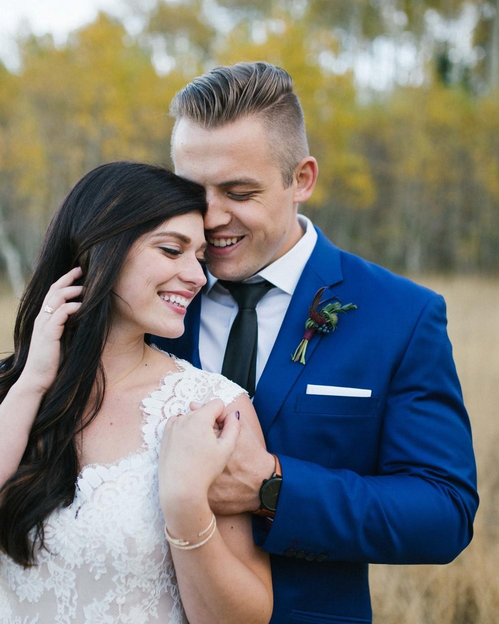 Salt-Lake-City-Wedding-Photographer-6.jpg