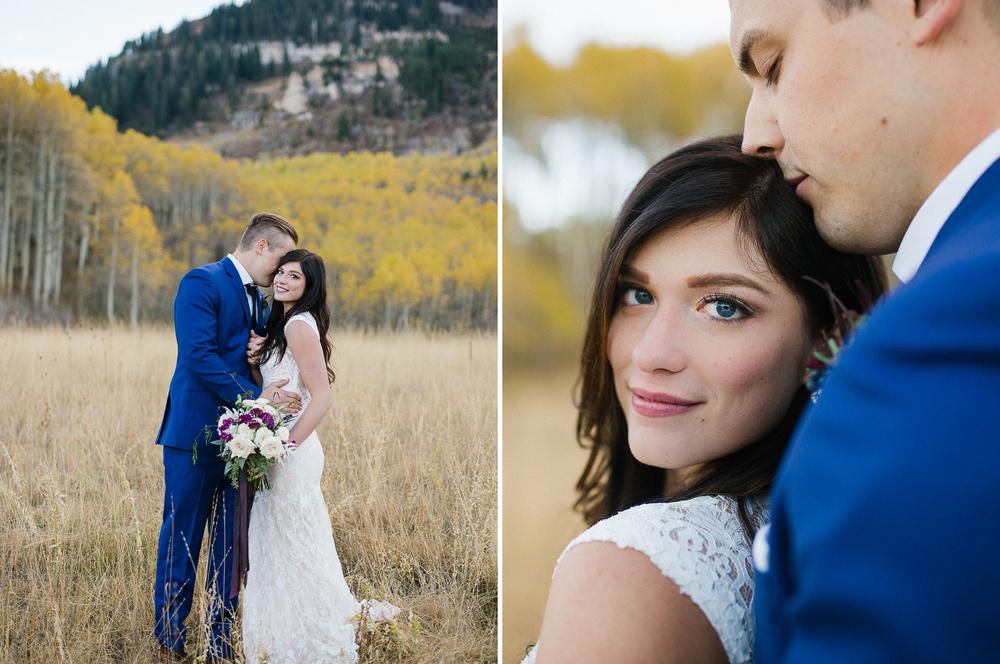 Salt-Lake-City-Wedding-Photographer-05.jpg