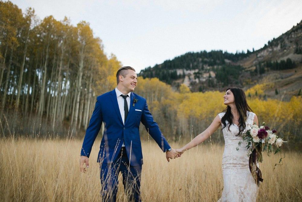 Salt-Lake-City-Wedding-Photographer-7.jpg