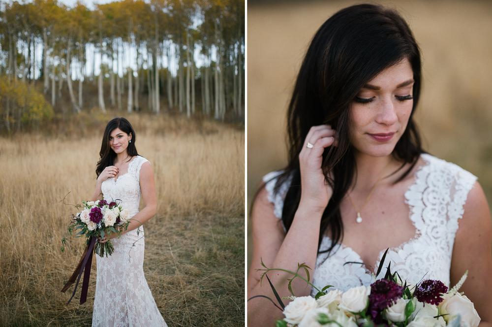 Salt-Lake-City-Wedding-Photographer-06.jpg