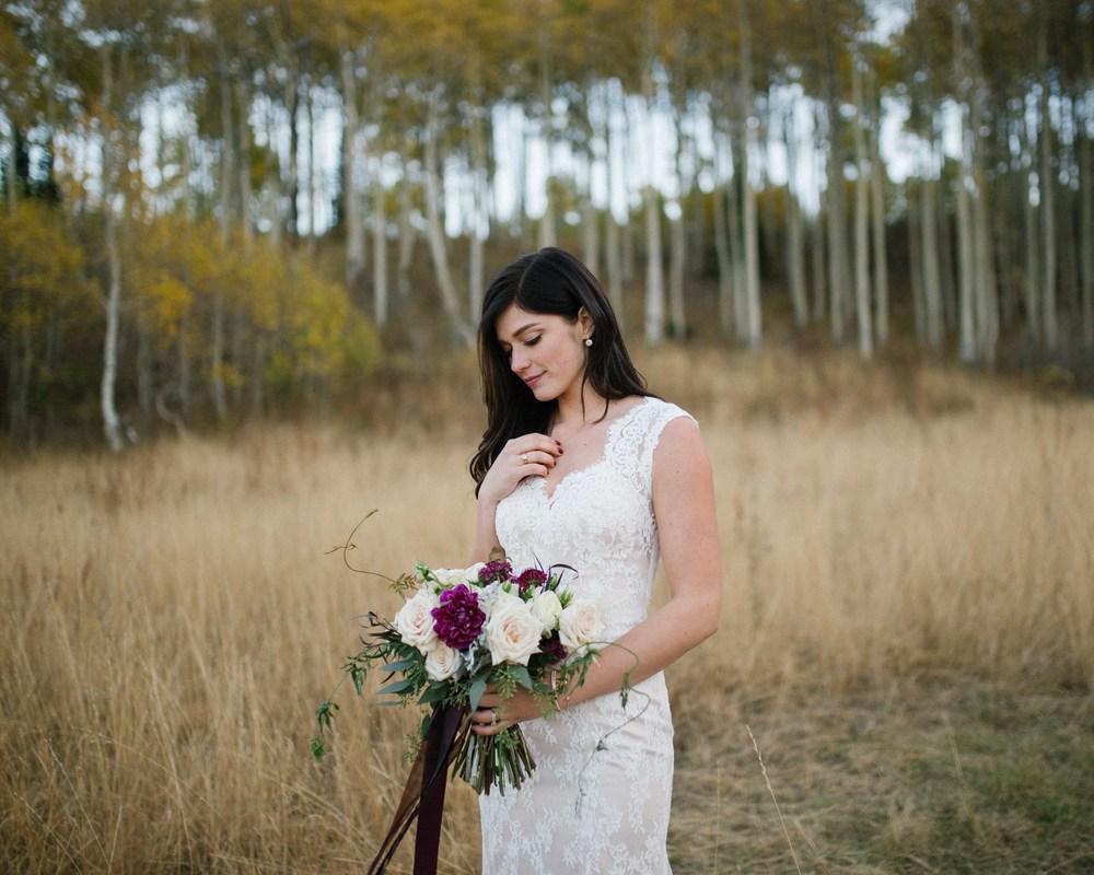 Salt-Lake-City-Wedding-Photographer-13.jpg