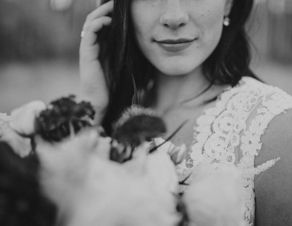 Salt-Lake-City-Wedding-Photographer-14.jpg