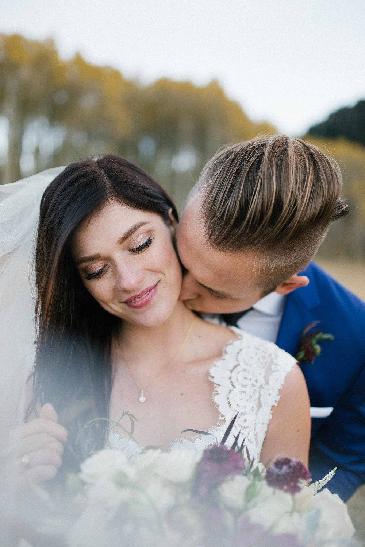Salt-Lake-City-Wedding-Photographer-16.jpg