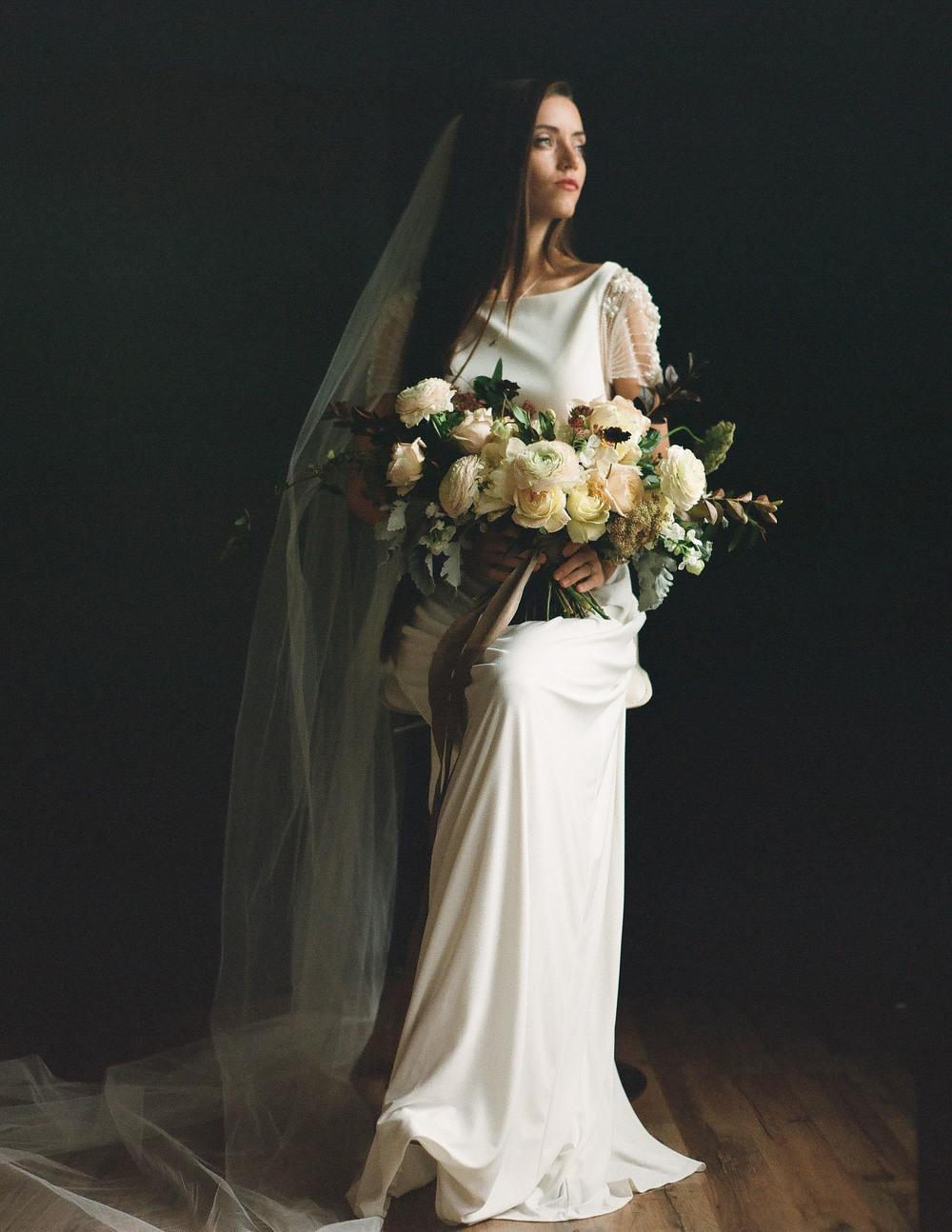 salt-lake-city-wedding-photographer-15.jpg