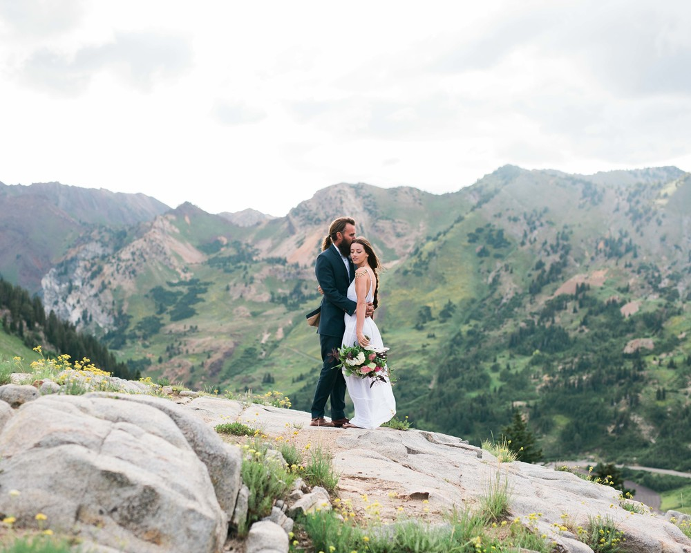 salt-lake-city-wedding-photographer-20.jpg