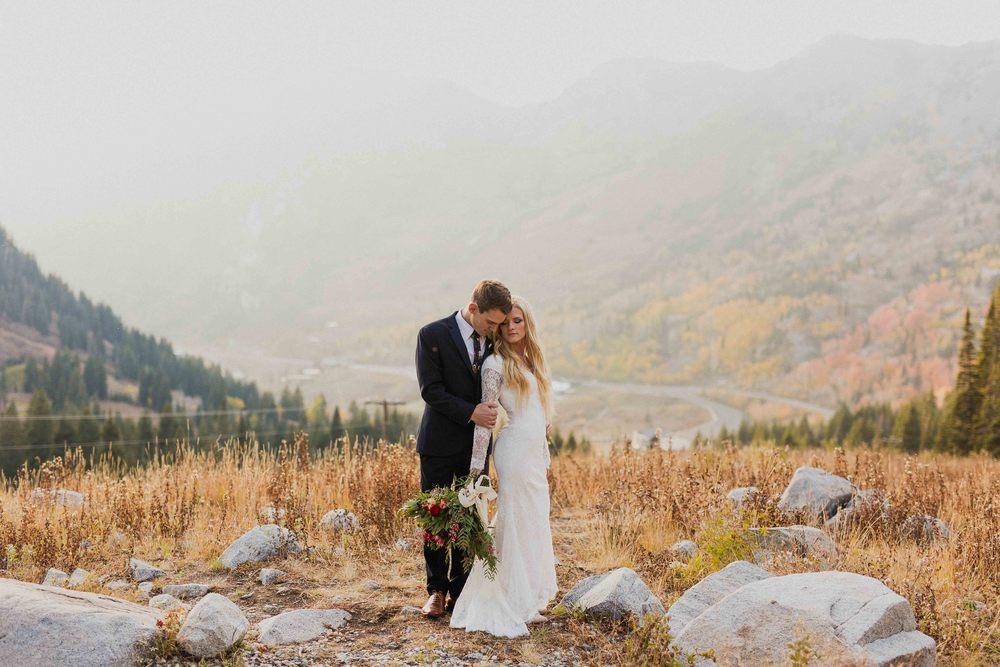 salt-lake-city-wedding-photographer-23.jpg