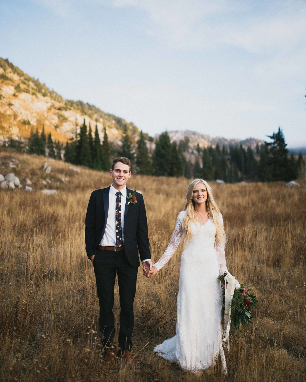 salt-lake-city-wedding-photographer-24.jpg
