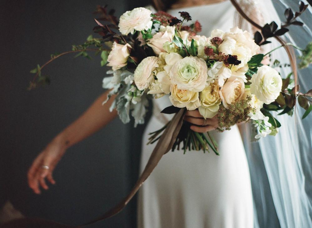salt-lake-city-wedding-photographer-31.jpg