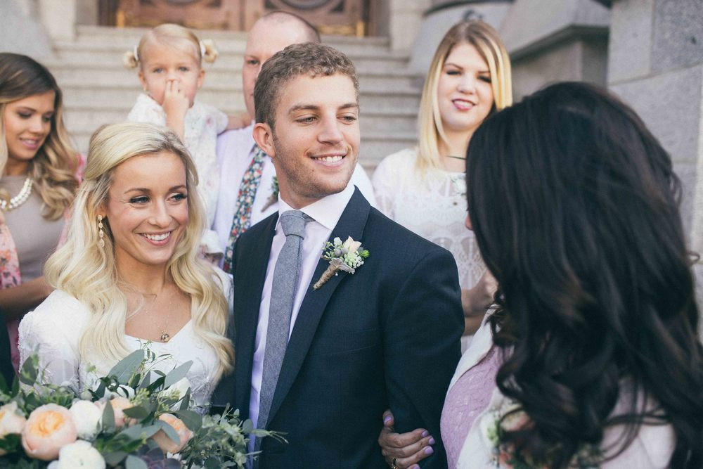 Salt-Lake-City-Utah-Wedding-Photographer--7.jpg