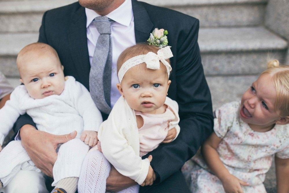 Salt-Lake-City-Utah-Wedding-Photographer--8.jpg