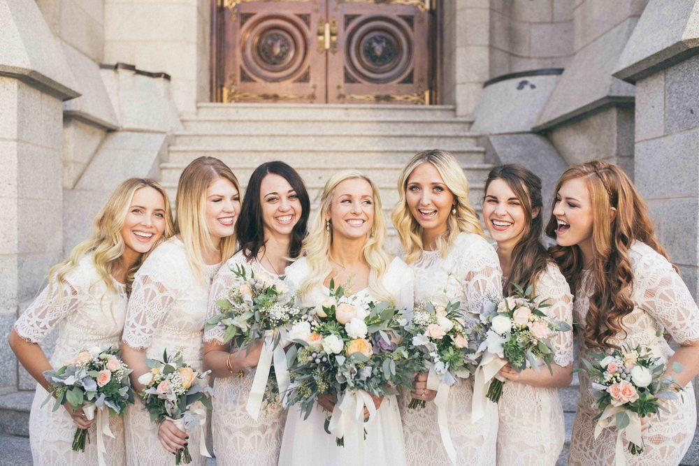 Salt-Lake-City-Utah-Wedding-Photographer--10.jpg