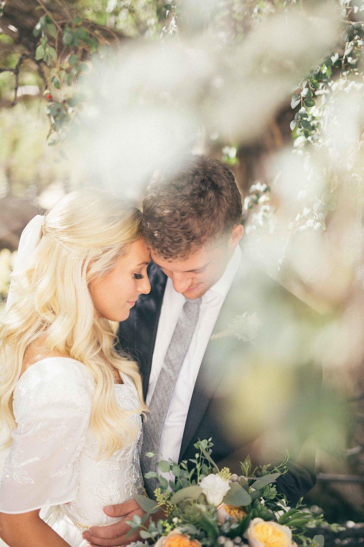 Salt-Lake-City-Utah-Wedding-Photographer--13.jpg