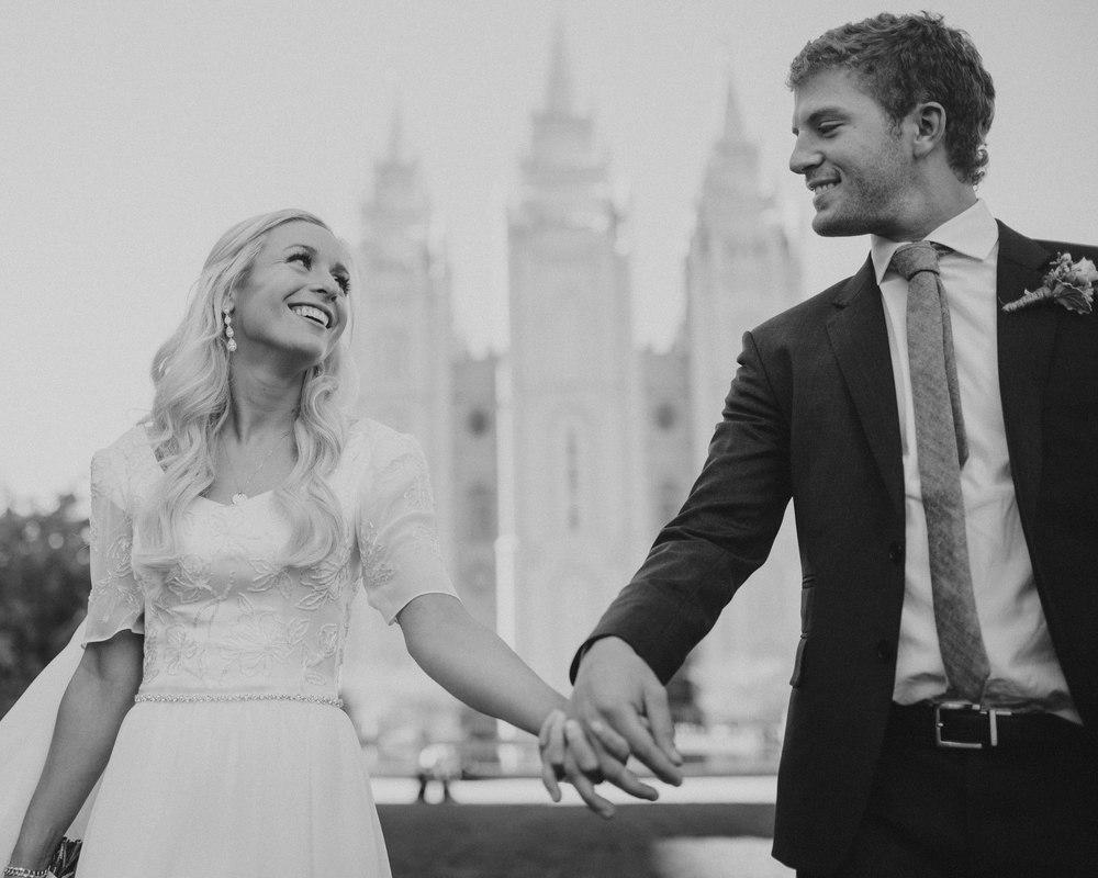 Salt-Lake-City-Utah-Wedding-Photographer--20.jpg