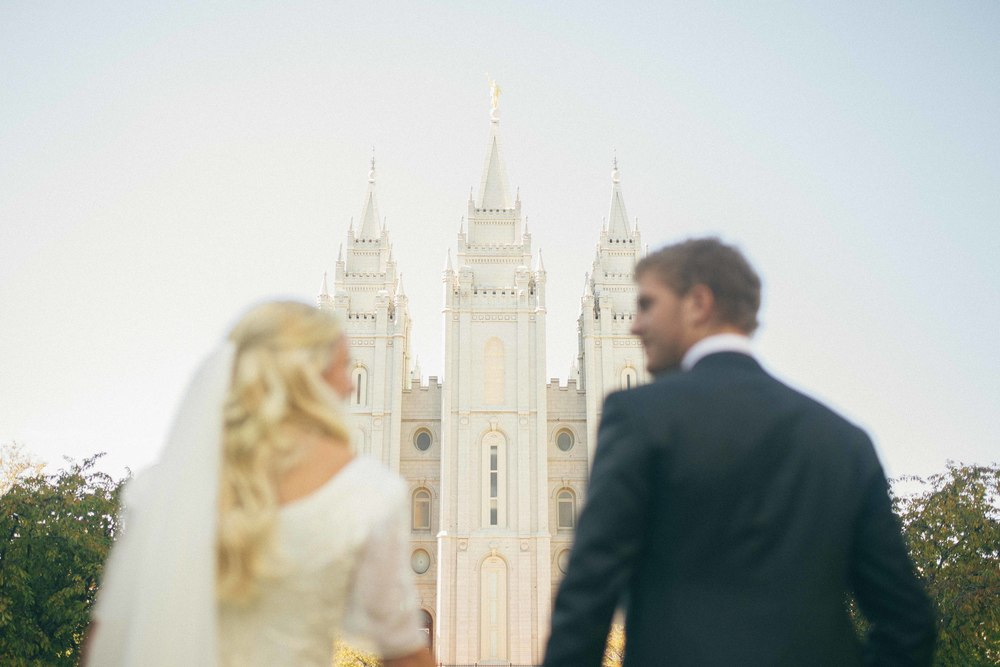 Salt-Lake-City-Utah-Wedding-Photographer--21.jpg