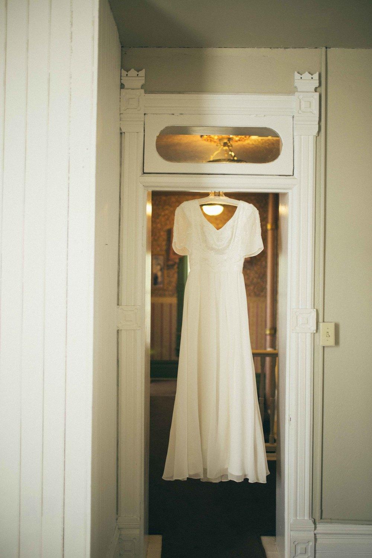 Salt-Lake-City-Utah-Wedding-Photographer--22.jpg