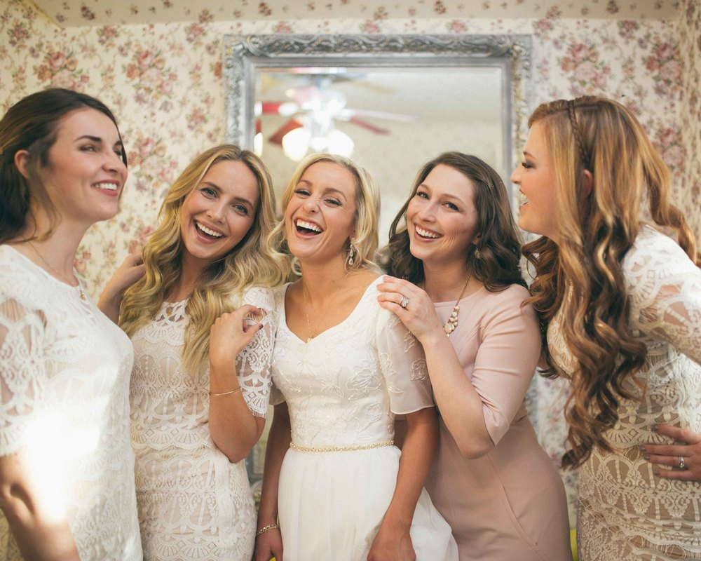 Salt-Lake-City-Utah-Wedding-Photographer--26.jpg