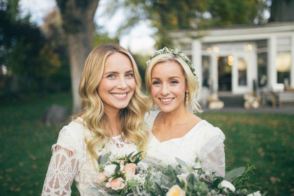 Salt-Lake-City-Utah-Wedding-Photographer--32.jpg