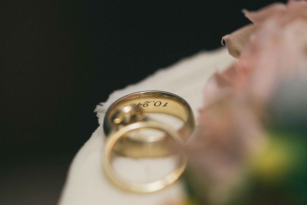 Salt-Lake-City-Utah-Wedding-Photographer--37.jpg