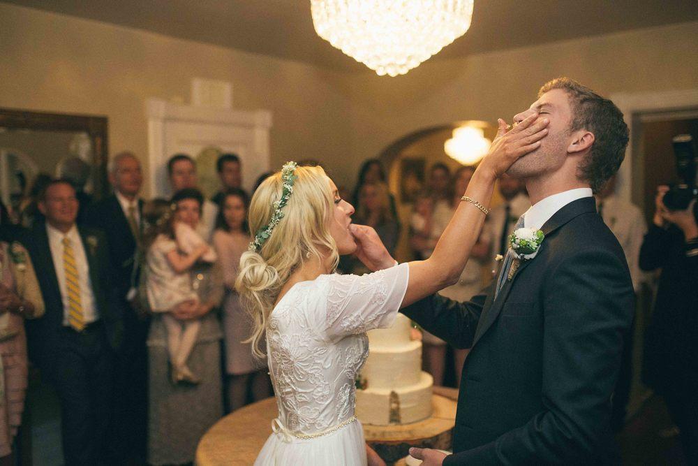 Salt-Lake-City-Utah-Wedding-Photographer--41.jpg