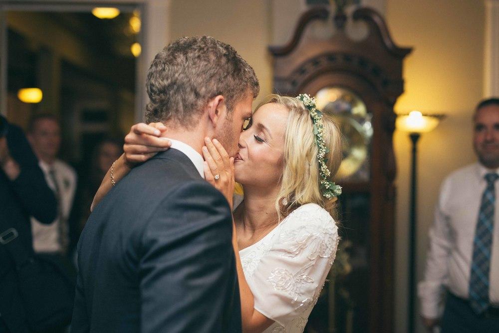 Salt-Lake-City-Utah-Wedding-Photographer--42.jpg