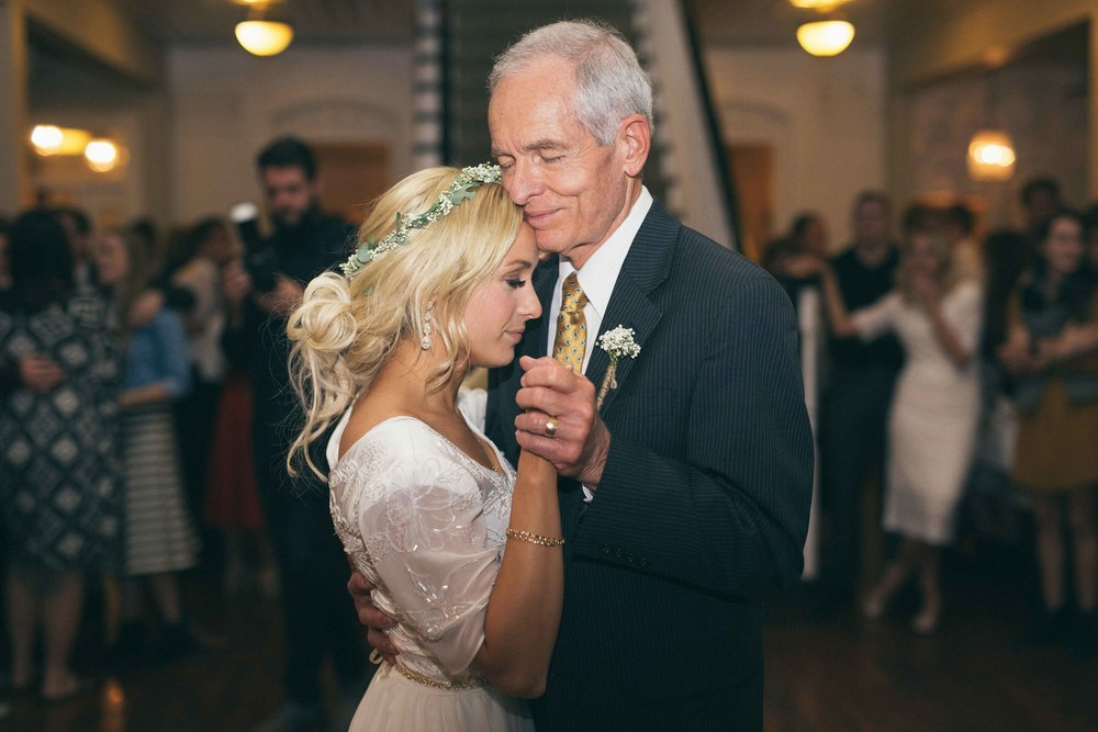 Salt-Lake-City-Utah-Wedding-Photographer--43.jpg