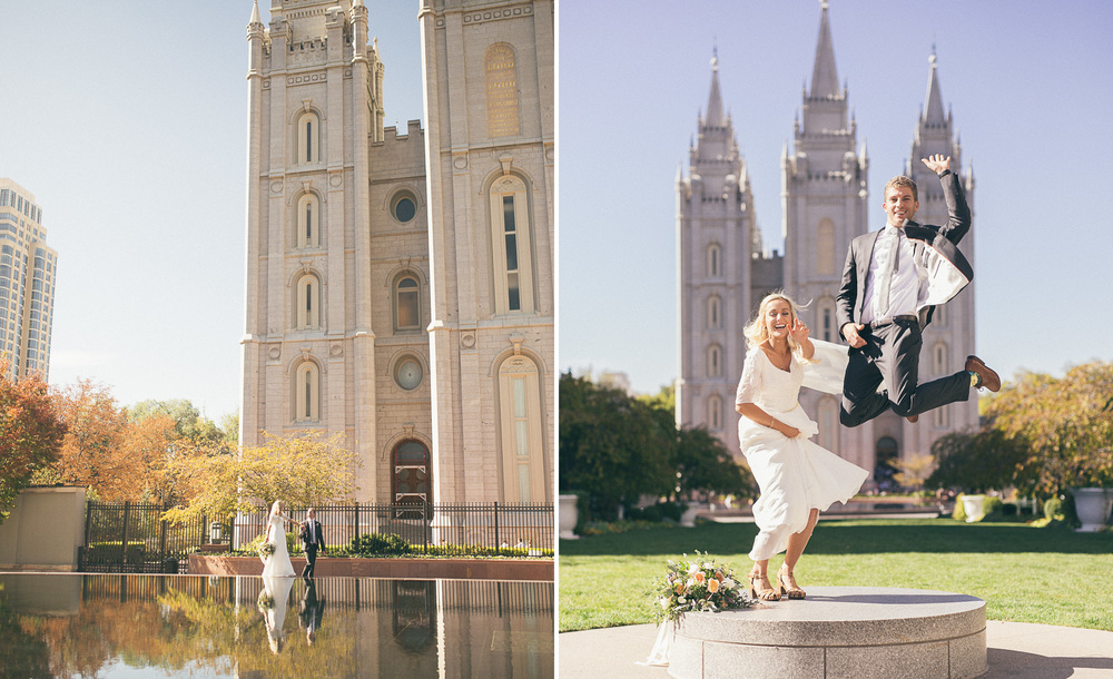 Salt-Lake-City-Wedding-Utah-Photographer-010.jpg
