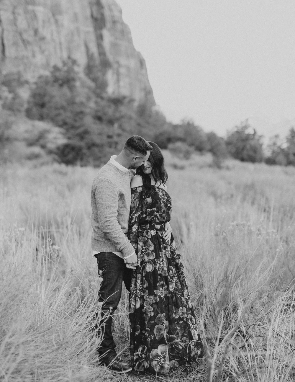 Zion-Utah-Engagement-Photographer-1.jpg