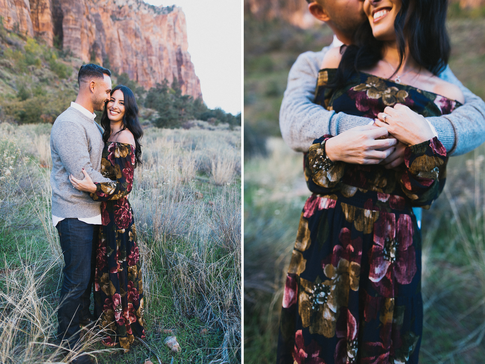 Zion-Utah-Engagement-Photographer-0.jpg