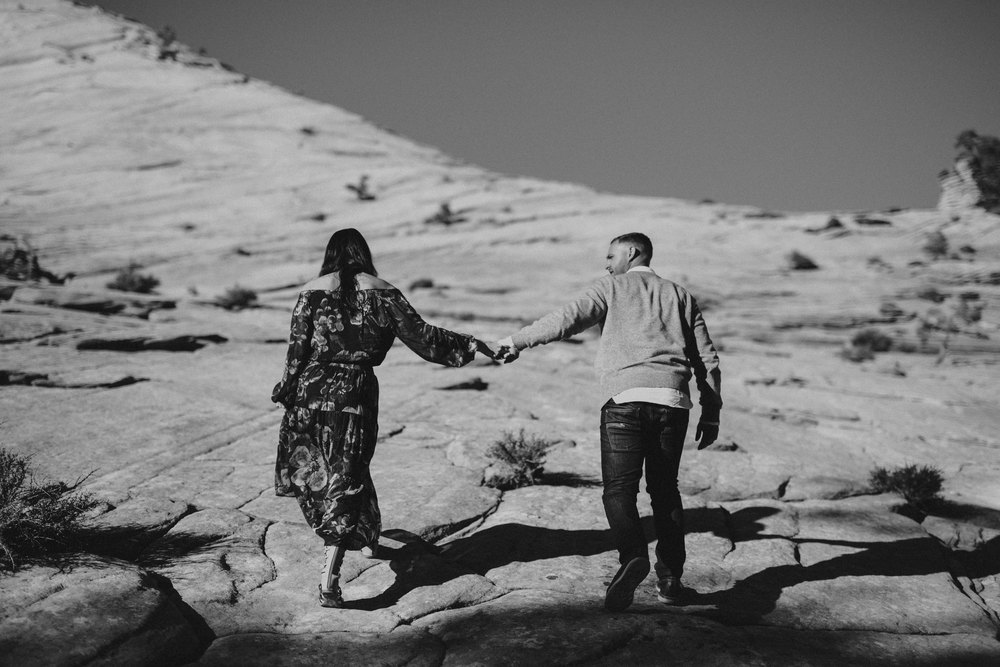 Zion-Utah-Engagement-Photographer-3.jpg