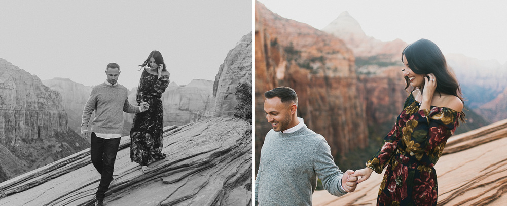 Zion-Utah-Engagement-Photographer-03.jpg