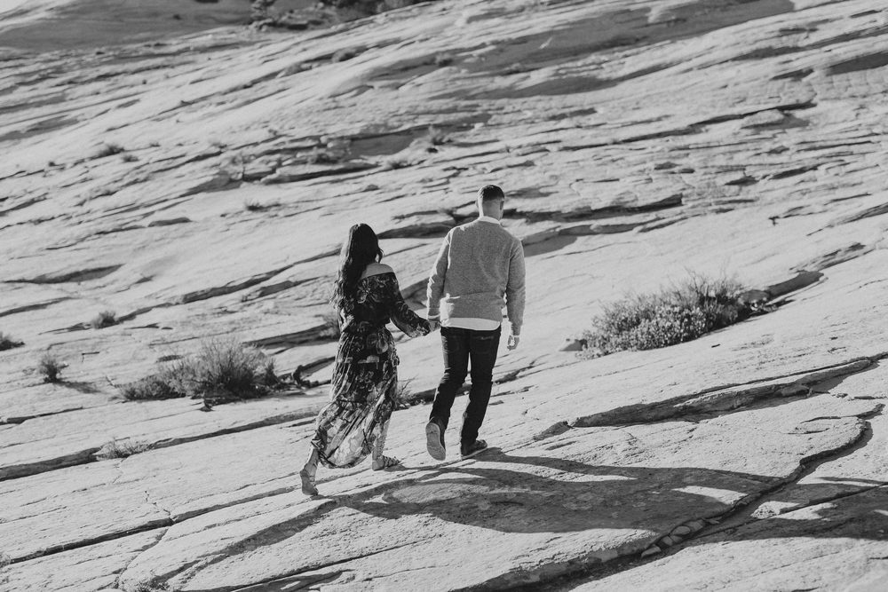 Zion-Utah-Engagement-Photographer-4.jpg