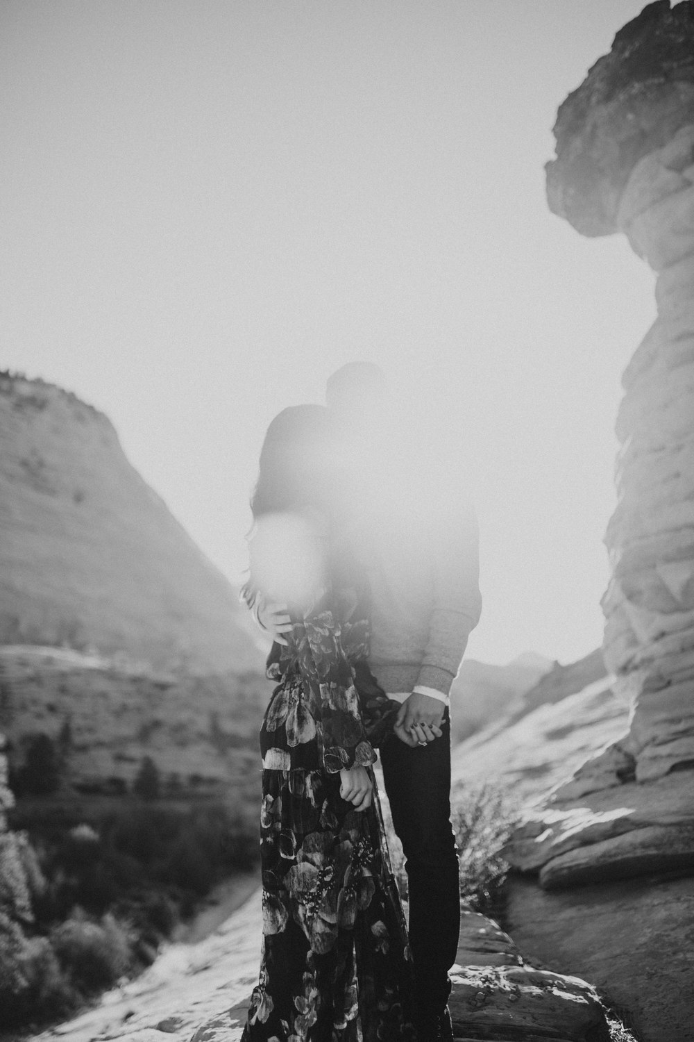 Zion-Utah-Engagement-Photographer-7.jpg