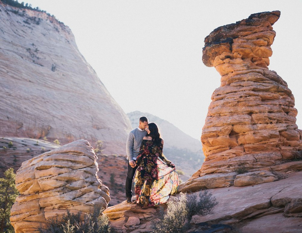 Zion-Utah-Engagement-Photographer-9.jpg