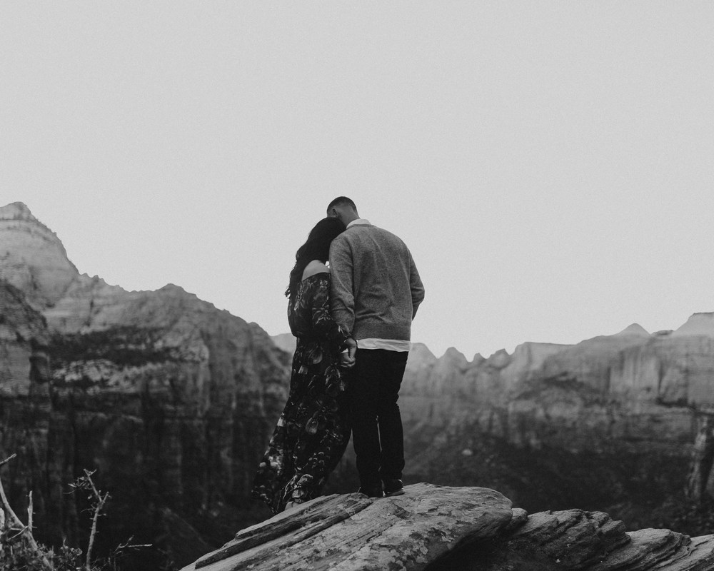 Zion-Utah-Engagement-Photographer-23.jpg