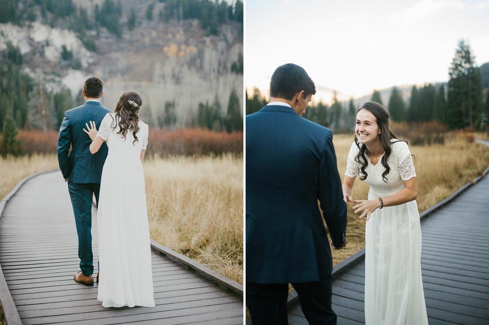 Salt-Lake-City-Wedding-Photographer-0.jpg