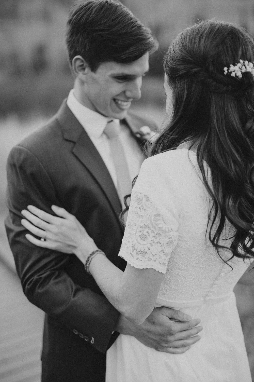 Salt-Lake-City-Wedding-Photographer-1-3.jpg