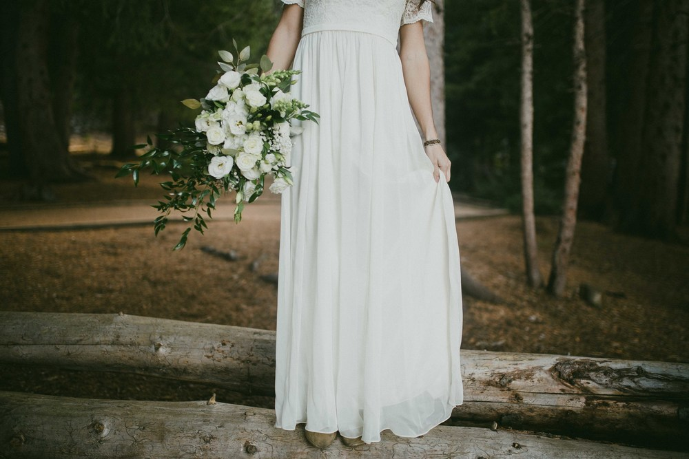 Salt-Lake-City-Wedding-Photographer-1-13.jpg