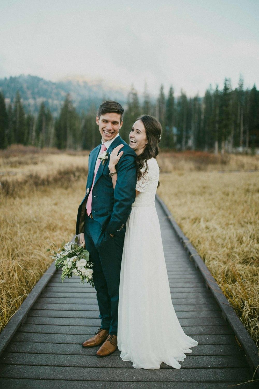 Salt-Lake-City-Wedding-Photographer-1-15.jpg